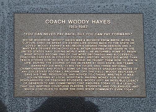 578x416xwoody-statue-plaque.jpg.pagespeed.ic.221DzvgadG