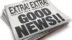 Good_news_paper